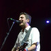 Frank Turner & The Sleeping Souls @ Webster Hall 9.29.12-23