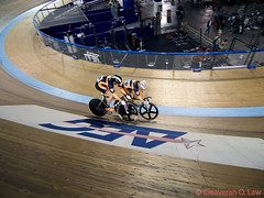 2012_USA_Elite_Track_Nats_7740_2012-09-28