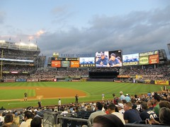 Let\'s go Yankees!