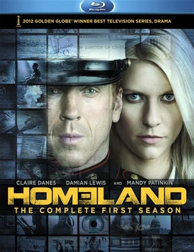 Homeland-S1
