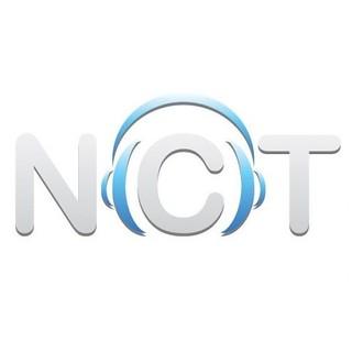 kênh NCT