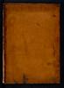 Binding of Johannes XXI, Pont. Max. (Petrus Hispanus): Thesaurus pauperum