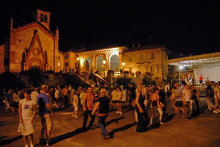 rossana-festa-estate-2012_ven-02