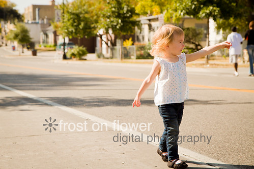 20120929-harvestfest-60.jpg