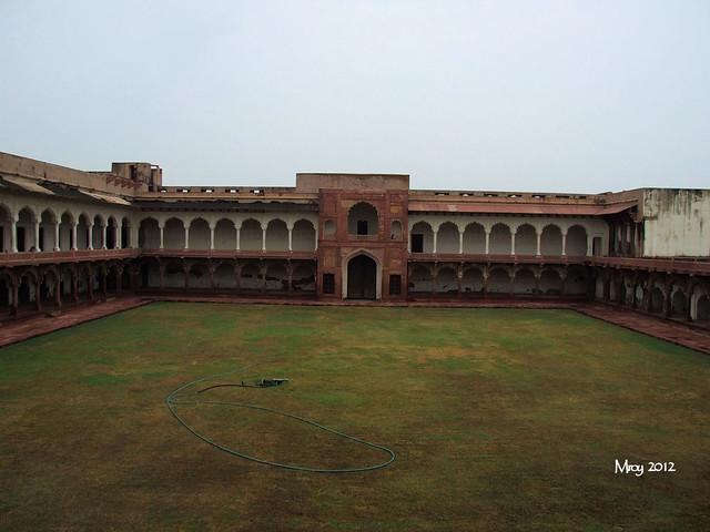 finepix-India 185