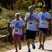2012 Race for Research: Twin Cities