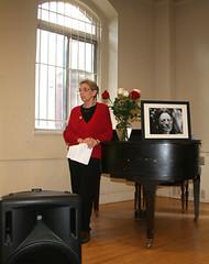 Kathy Sarachild 72
