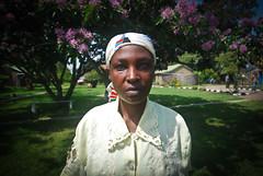 2012 Kenya (217 of 170)