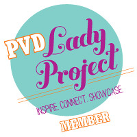 pvd_lp_member_badge