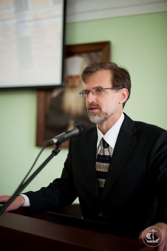 Р.В. Светлов