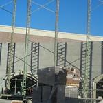 2012-10-02 17.29.31