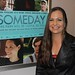Dalia MacPhee, Four Of A Kind Productions, SOMEDAY THIS PAIN WILL BE USEFUL TO YOU