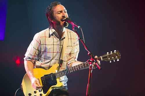 the_shins-gibson_amphitheater_ACY1248