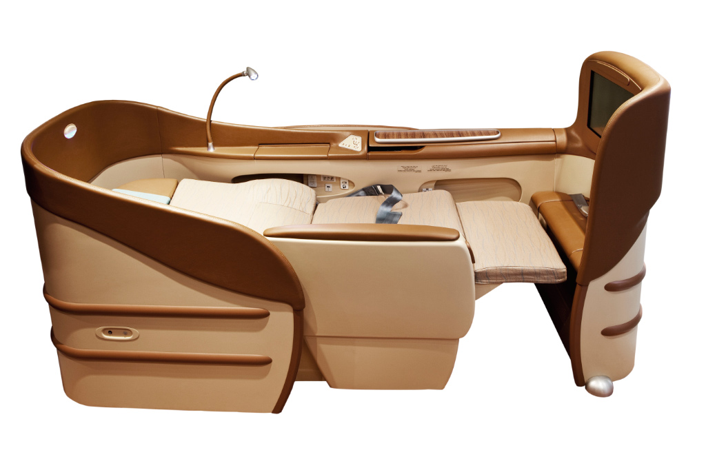 Flat Seat-1.jpg