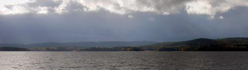 Glafsfjorden