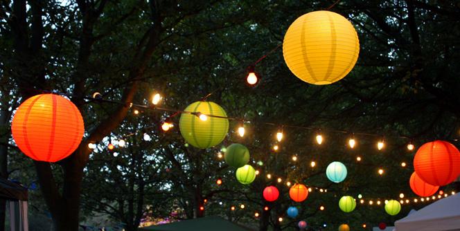 Lantern_Fayre_Brighton