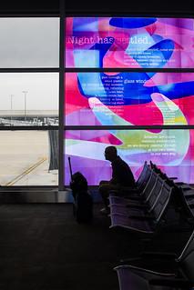IndyAirport-08-10012012