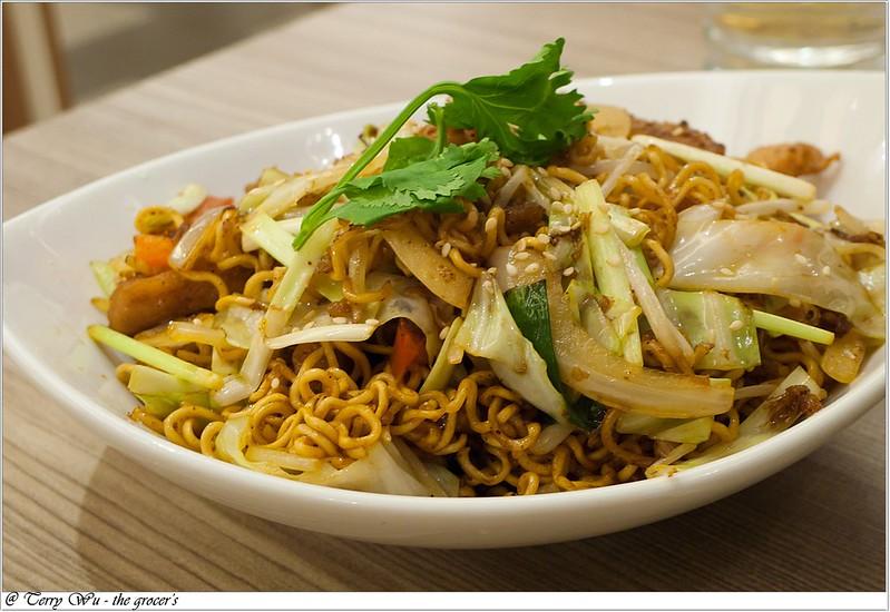 2012-10-03 新港茶餐廳    (7)