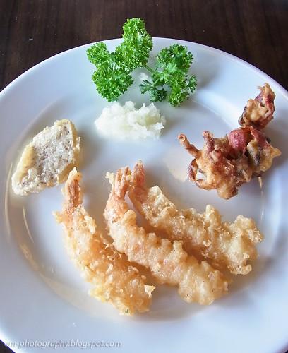 tempura R0019056 copy