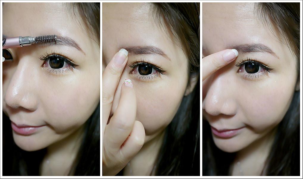 make-up-082