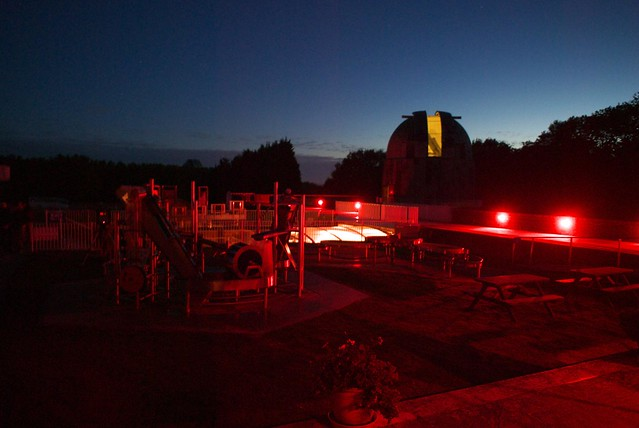 DSC_4551 Hersmonceux Observatory open evening