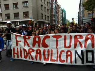 FrackingEZ