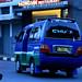 Small photo of Bandung