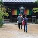 20121001-Sefukuji-14