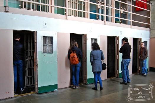 alcatraz8