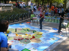 2012-10-06 - Córdoba Tablero de Juegos - 07