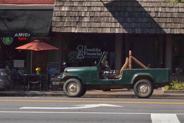 sm Jeep CJ8