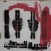 Mohammed Mahmoud graffiti