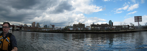 newtown creek panoramic 1
