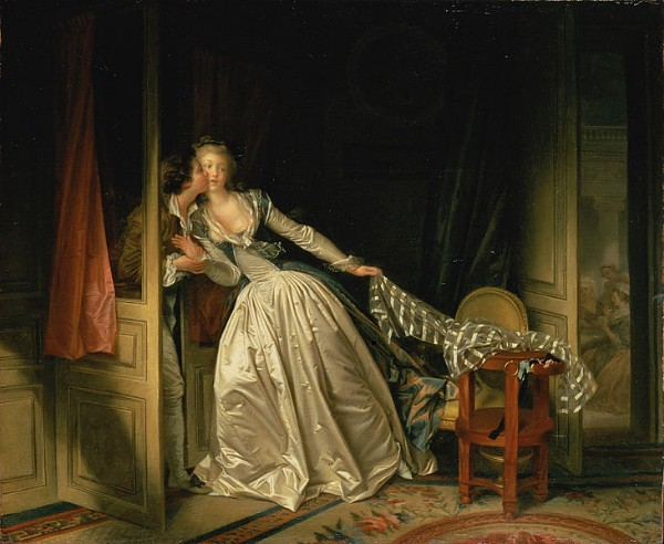 Jean-Honor%C3%A9_Fragonard_-_The_Stolen_Kiss