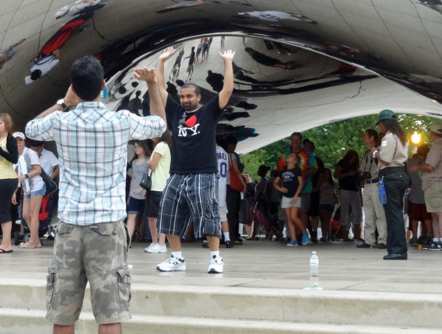 chicago bean-photo-3