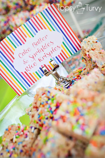 cake-batter-sprinkles-rice-krispie
