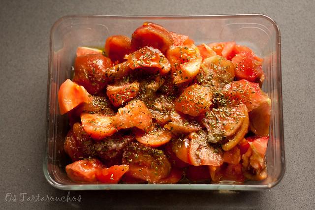 tomatada 2