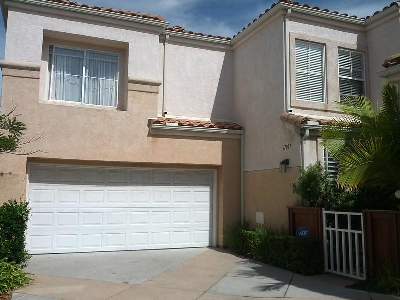 11097 Caminito Arcada, Encore, Scripps Ranch, San Diego, CA 92131