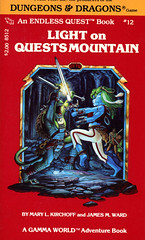 TSR8512-EQ12-Light-on-Quests-Mountain