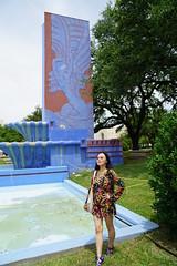Fair Park, Dallas, Texas (52)