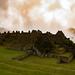 Peru Inca Machu Picchu-237