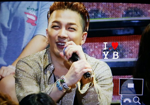 BIGBANG MADE FM Macao Day 2 2016-09-04 (43)