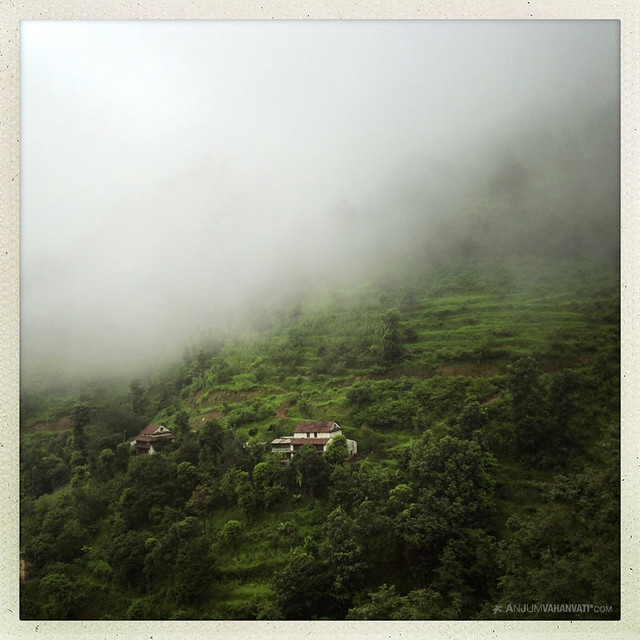 ©anjumvahanvati.com