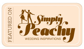 Simply-Peachy-featured-on-badge