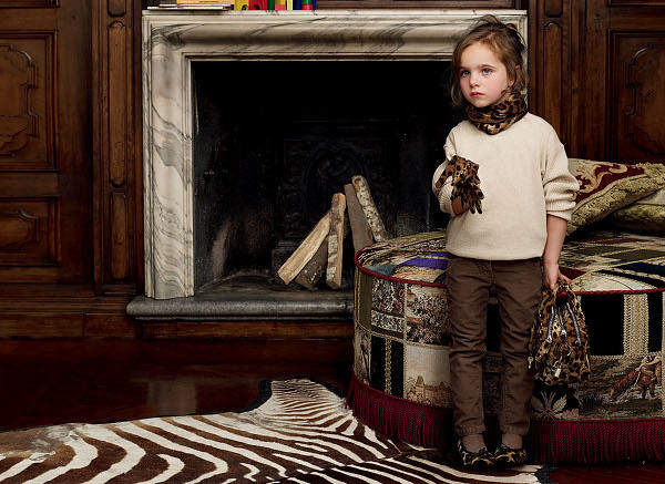 dolce-gabbana-dg-kids-collection-fw-2013-catalogue-02
