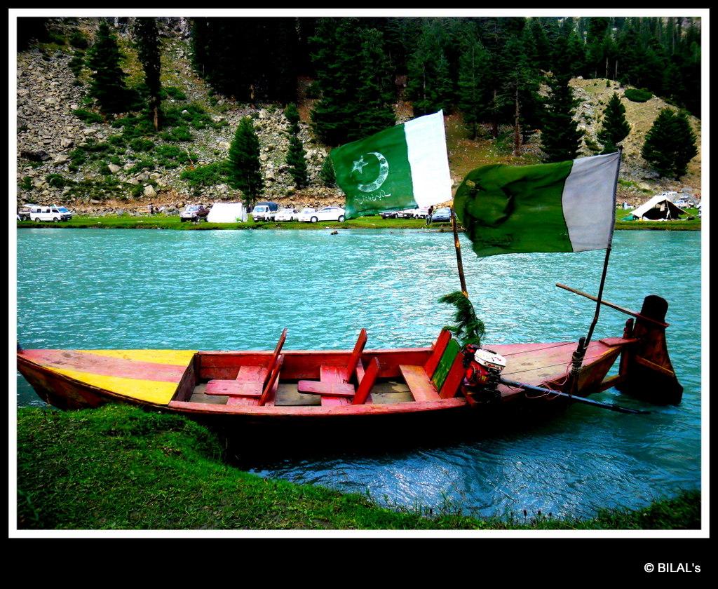 Tour de Swat Valley (Kalam, Ushu,  Mahodand Lake, Byun Vllege Malam Jabba Mingora) - 7892277238 087d348fa1 b
