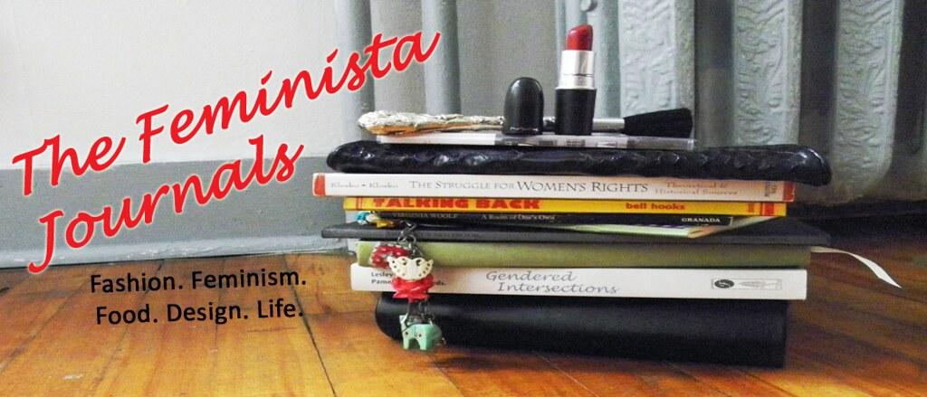 "<a href=""http://thefeministajournals.blogspot.com"">The Feminista Journals</a>"