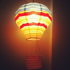 orange, symmetry, light fixture, yellow, red, light, circle, lantern, lighting,