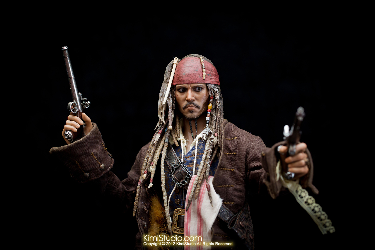 2012.08.31 DX06 Jack Sparrow-020
