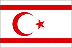 northern-cyprus